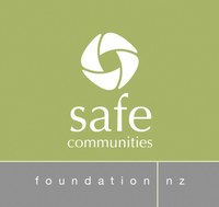 Safe Communities Foundation New Zealand News